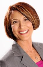 Marsha Freedman
