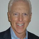 Ken Okel - Keynote Speaker - Workshop Leader