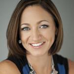 Heather Cristie