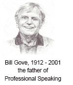 bill-gove2