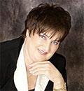 Dr Helen Turnbull