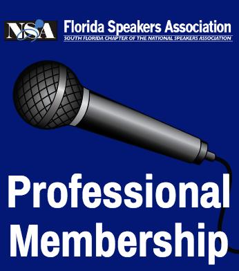 """""""FSA Professional Membership"""""""