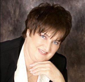FSA Helen Turnbull