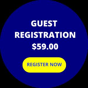 FSA Guest Registration