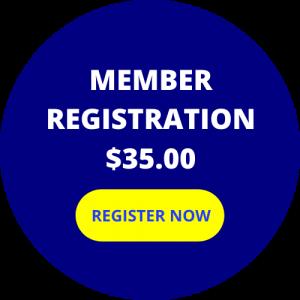 FSA Member Registration