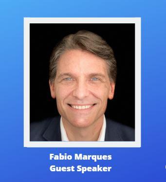 FSA Webinar Fabio Marques