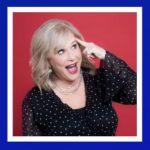 Debbie Allen FSA Webinar