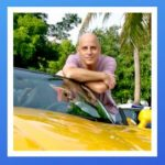Randy Gage FSA Webinar