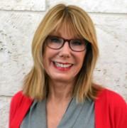 Dr. Coral Arvon